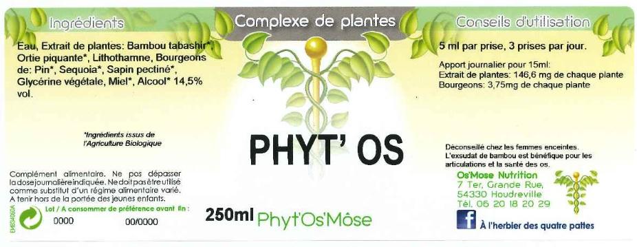 phyt'Os