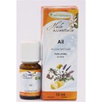 HE Ail  10 ml ( Allium sativum bulbe)