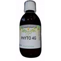 Phyto 4G