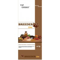 Top Energy Breeder line