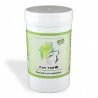 Cani TAO-BI respiratoire