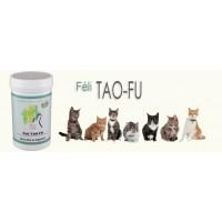 Feli TAO-FU probleme digestif100 Gelules ( 25gr)