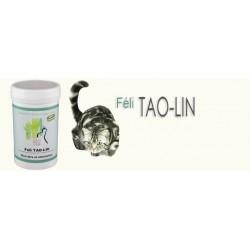 Feli TAO-LIN Confort urinaire 100 Gelules ( 25gr)