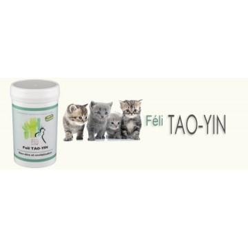 Feli TAO-YIN revitalisation 100 Gelules ( 25gr)