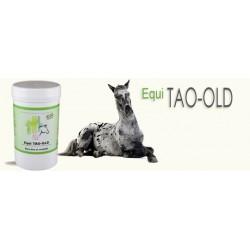 Equi TAO-OLD Articulations vieillissantes  pot 120 Gr