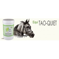 Equi TAO-QUIET Agitation  pot 120 Gr