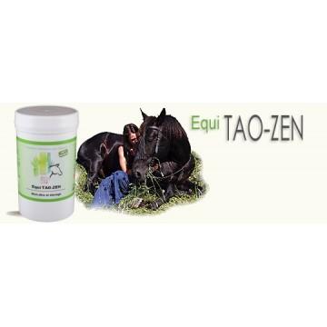Equi TAO-ZEN trouble hormonal  pot 120 Gr