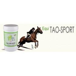 Equi TAO-SPORT soutient articulaire  pot 120 Gr