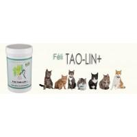 Feli TAO-LIN+  calcul urinaire