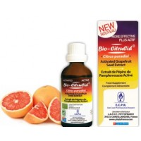 Bio citrucid 50 ml