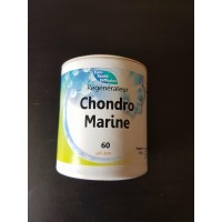 Chondro marine 60 gel