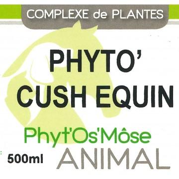 Phyto cush equin