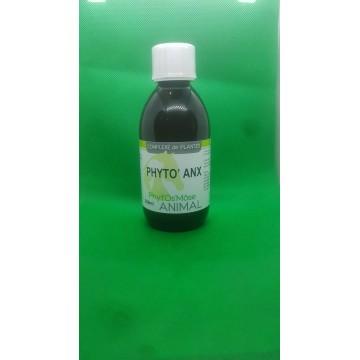 Phyto Anx animal
