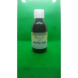 Phyto Anx humain