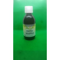 Phyto Souffle humain