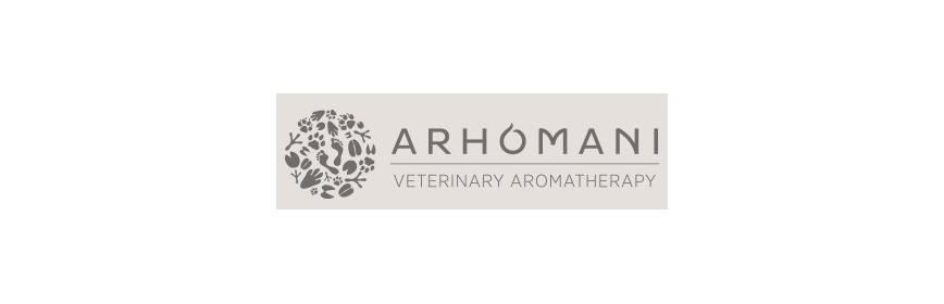 olfactothérapie* vétérinaire
