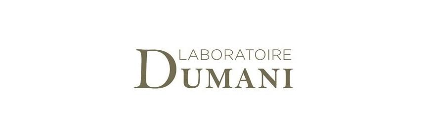 Baume Dumani